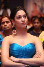 Tamannaah Bhatia (24)_57ebede4dd4b5.jpg