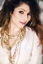 Tanisha Mukherjee (1)_57ebfb647401f.jpg