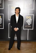 Tiger Shroff at GQ MEN OF THE YEAR on 27th Sept 2016 (893)_57ebfdf277c86.JPG