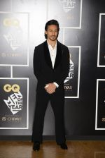 Tiger Shroff at GQ MEN OF THE YEAR on 27th Sept 2016 (895)_57ebfdf9b7b90.JPG