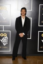 Tiger Shroff at GQ MEN OF THE YEAR on 27th Sept 2016 (896)_57ebfdfa90eb0.JPG