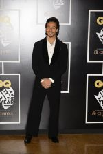 Tiger Shroff at GQ MEN OF THE YEAR on 27th Sept 2016 (897)_57ebfdfc360ab.JPG