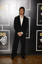 Tiger Shroff at GQ MEN OF THE YEAR on 27th Sept 2016 (899)_57ebfdfdde76b.JPG