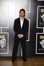 Tiger Shroff at GQ MEN OF THE YEAR on 27th Sept 2016 (901)_57ebfdffc8356.JPG