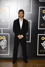 Tiger Shroff at GQ MEN OF THE YEAR on 27th Sept 2016 (903)_57ebfe0196b25.JPG