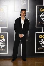Tiger Shroff at GQ MEN OF THE YEAR on 27th Sept 2016 (904)_57ebfe0290dd4.JPG