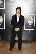 Tiger Shroff at GQ MEN OF THE YEAR on 27th Sept 2016 (906)_57ebfe053e854.JPG
