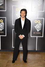 Tiger Shroff at GQ MEN OF THE YEAR on 27th Sept 2016 (907)_57ebfe06a74f1.JPG