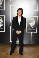 Tiger Shroff at GQ MEN OF THE YEAR on 27th Sept 2016 (908)_57ebfe0839240.JPG