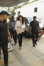 Twinkle Khanna during the launch of Godrej Nature_s Basket Healthy Alternatives products in Mumbai on 27th Sept 2016 (5)_57ec019552a5c.JPG