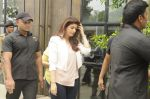 Twinkle Khanna during the launch of Godrej Nature_s Basket Healthy Alternatives products in Mumbai on 27th Sept 2016 (59)_57ec01bef1d07.JPG