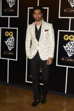 Vicky Kaushal at GQ MEN OF THE YEAR on 27th Sept 2016 (794)_57ebfe105c7b5.JPG