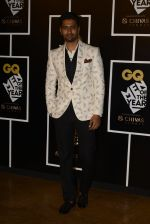 Vicky Kaushal at GQ MEN OF THE YEAR on 27th Sept 2016 (784)_57ebfe05c6208.JPG