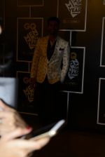 Vicky Kaushal at GQ MEN OF THE YEAR on 27th Sept 2016 (787)_57ebfe08e41b9.JPG