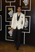 Vicky Kaushal at GQ MEN OF THE YEAR on 27th Sept 2016 (788)_57ebfe0a817bd.JPG