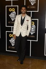 Vicky Kaushal at GQ MEN OF THE YEAR on 27th Sept 2016 (789)_57ebfe0b48e43.JPG