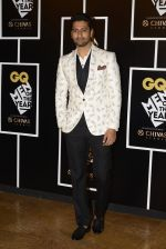 Vicky Kaushal at GQ MEN OF THE YEAR on 27th Sept 2016 (792)_57ebfe0e1ae45.JPG