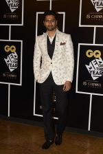 Vicky Kaushal at GQ MEN OF THE YEAR on 27th Sept 2016 (796)_57ebfe125f0aa.JPG