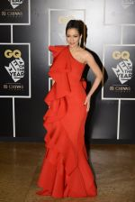 Waluscha de Sousa at GQ MEN OF THE YEAR on 27th Sept 2016 (1185)_57ebfe233001e.JPG