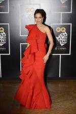 Waluscha de Sousa at GQ MEN OF THE YEAR on 27th Sept 2016 (1186)_57ebfe240d2e6.JPG