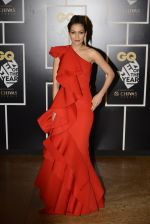 Waluscha de Sousa at GQ MEN OF THE YEAR on 27th Sept 2016 (1188)_57ebfe25ef5a8.JPG