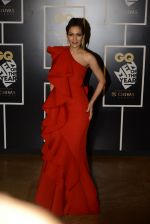 Waluscha de Sousa at GQ MEN OF THE YEAR on 27th Sept 2016 (1194)_57ebfe2abc2fe.JPG