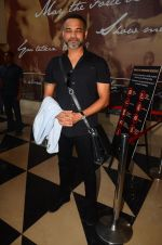 Abhinay Deo at Force 2 trailer launch in Mumbai on 29th Sept 2016 (273)_57ed2465ad3e4.JPG