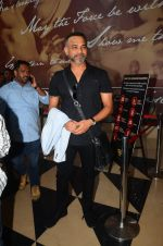 Abhinay Deo at Force 2 trailer launch in Mumbai on 29th Sept 2016 (281)_57ed245040e50.JPG
