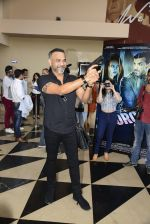 Abhinay Deo at Force 2 trailer launch in Mumbai on 29th Sept 2016 (280)_57ed244f6542b.JPG