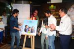 Ajay Devgan at smile foundation event with daughter Nysa on 28th Sept 2016 (45)_57ecb3a91a98e.JPG