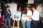 Ajay Devgan at smile foundation event with daughter Nysa on 28th Sept 2016 (46)_57ecb3a9a3b09.JPG