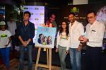 Ajay Devgan at smile foundation event with daughter Nysa on 28th Sept 2016 (50)_57ecb3ad04955.JPG