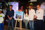 Ajay Devgan at smile foundation event with daughter Nysa on 28th Sept 2016 (51)_57ecb3ad96bbd.JPG