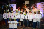 Ajay Devgan at smile foundation event with daughter Nysa on 28th Sept 2016 (53)_57ecb3aebb063.JPG