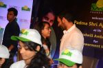 Ajay Devgan at smile foundation event with daughter Nysa on 28th Sept 2016 (56)_57ecb3b0a7b57.JPG