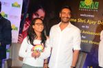 Ajay Devgan at smile foundation event with daughter Nysa on 28th Sept 2016 (59)_57ecb3b27cd3c.JPG