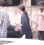 Alia Bhatt spotted on 28th Sept 2016 (10)_57ecbfa60096c.JPG