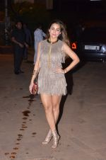 Amrita Arora at Reema jain bday party in Amadeus NCPA on 28th Sept 2016 (940)_57ecbb4aae51b.JPG