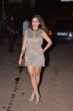 Amrita Arora at Reema jain bday party in Amadeus NCPA on 28th Sept 2016 (941)_57ecbb4c0d443.JPG