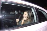 Amrita Arora snapped in Mumbai on 28th Sept 2016 (17)_57ecb06664912.JPG