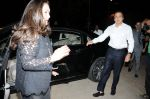 Anil Ambani, Tina Ambani at Reema jain bday party in Amadeus NCPA on 28th Sept 2016 (1088)_57ecbb52adfdd.JPG
