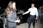 Anil Ambani, Tina Ambani at Reema jain bday party in Amadeus NCPA on 28th Sept 2016 (1089)_57ecbb5813b7c.JPG
