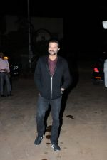 Anil Kapoor at Reema jain bday party in Amadeus NCPA on 28th Sept 2016 (1104)_57ecbb6379578.JPG