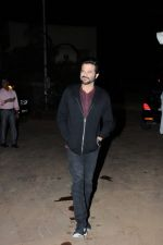 Anil Kapoor at Reema jain bday party in Amadeus NCPA on 28th Sept 2016 (1105)_57ecbb648dad2.JPG