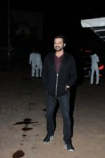 Anil Kapoor at Reema jain bday party in Amadeus NCPA on 28th Sept 2016 (1106)_57ecbb65923bb.JPG