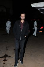 Anil Kapoor at Reema jain bday party in Amadeus NCPA on 28th Sept 2016 (1108)_57ecbb689df5b.JPG