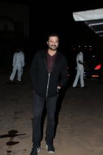 Anil Kapoor at Reema jain bday party in Amadeus NCPA on 28th Sept 2016 (1109)_57ecbb69dd856.JPG