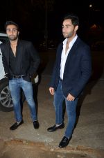Armaan Jain at Reema jain bday party in Amadeus NCPA on 28th Sept 2016 (610)_57ecbb83b675e.JPG