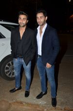Armaan Jain at Reema jain bday party in Amadeus NCPA on 28th Sept 2016 (612)_57ecbb872c018.JPG