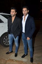 Armaan Jain at Reema jain bday party in Amadeus NCPA on 28th Sept 2016 (613)_57ecbb8896927.JPG